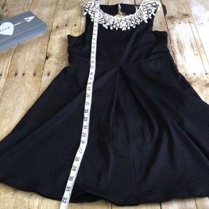 Free People Dresses - Free People Flared Dress- Size XS
